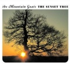 The Mountain Goats- The sunset tree