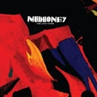 Mudhoney- The lucky ones