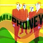 Mudhoney- Since we've become translucent