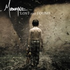 Mudvayne- Lost and found