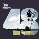 Ina Müller - 48