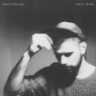 Nick Mulvey- First mind