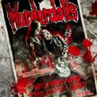 Murderdolls- Women and children last