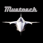 Mustasch- Latest version of the truth