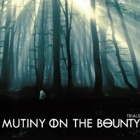 Mutiny On The Bounty- Trials