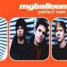 Myballoon- Perfect view