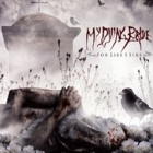 My Dying Bride- For lies I sire