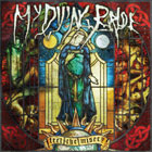 My Dying Bride- Feel the misery