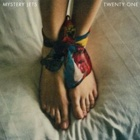Mystery Jets- Twenty one