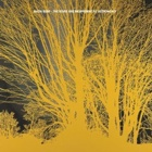 Nada Surf- The stars are indifferent to astronomy