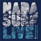 Nada Surf- Live at the Neptune Theatre