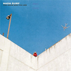 Nada Surf- You know who you are