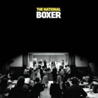 The National- Boxer