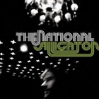The National- Alligator