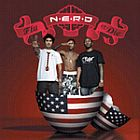 N.E.R.D.- Fly or die