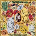 Joanna Newsom- The milk-eyed mender
