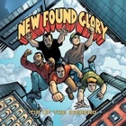 New Found Glory - Tip of the iceberg / Takin' it ova