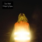 Scout Niblett - Kidnapped by Neptune