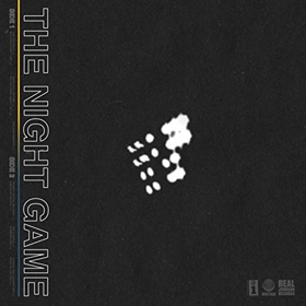 The Night Game- The Night Game