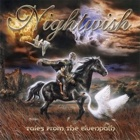 Nightwish- Tales from the elvenpath