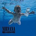 Nirvana- Nevermind (Super deluxe edition)