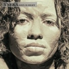 Nneka- Soul is heavy