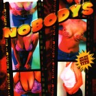 The Nobodys- Less hits, more tits