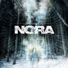 Nora- Save yourself