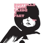 Nouvelle Vague - Bande à part