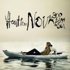 Heather Nova- 300 days at sea