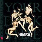 Nu Pagadi- Your dark side