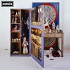 Oasis- Stop the clocks