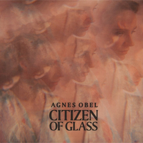 Agnes Obel- Citizen of glass