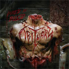 Obituary- Inked in blood