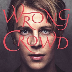 Tom Odell- Wrong crowd