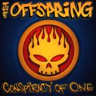 The Offspring- Conspiracy of one