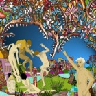 Of Montreal- Skeletal lamping
