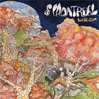 Of Montreal- Aureate gloom