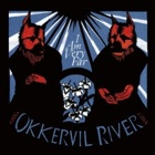 Okkervil River- I am very far