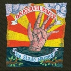 Okkervil River- The stage names