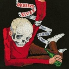 Okkervil River- The stand ins