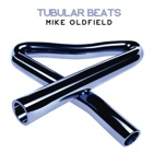 Mike Oldfield- Tubular beats