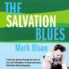 Mark Olson - The salvation blues