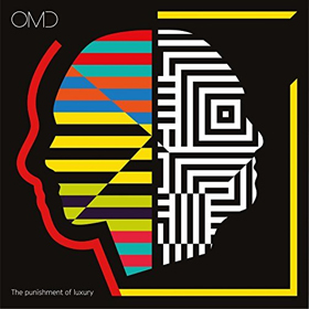OMD- The punishment of luxury