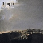 The Open- The silent hours
