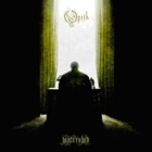 Opeth- Watershed