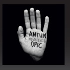 Antun Opic- No offense
