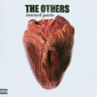 The Others- Inward parts