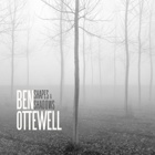 Ben Ottewell- Shapes and shadows