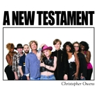 Christopher Owens- A new testament